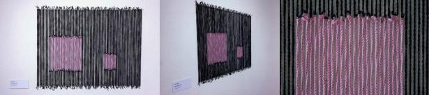 Woolie Squares (2014)_3views_25Watt exhibition