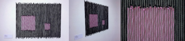 Woolie Squares (2014)_3views_25Watt exhibition