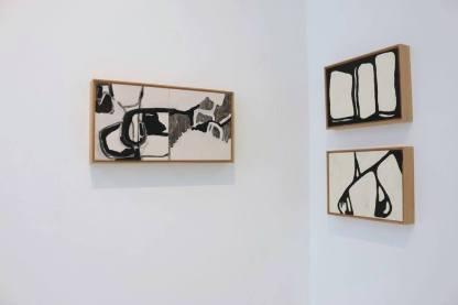 Sheffer Gallery_install_1