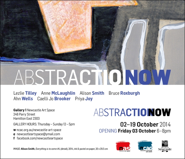 AbstractionNOW_invite_Alison_web