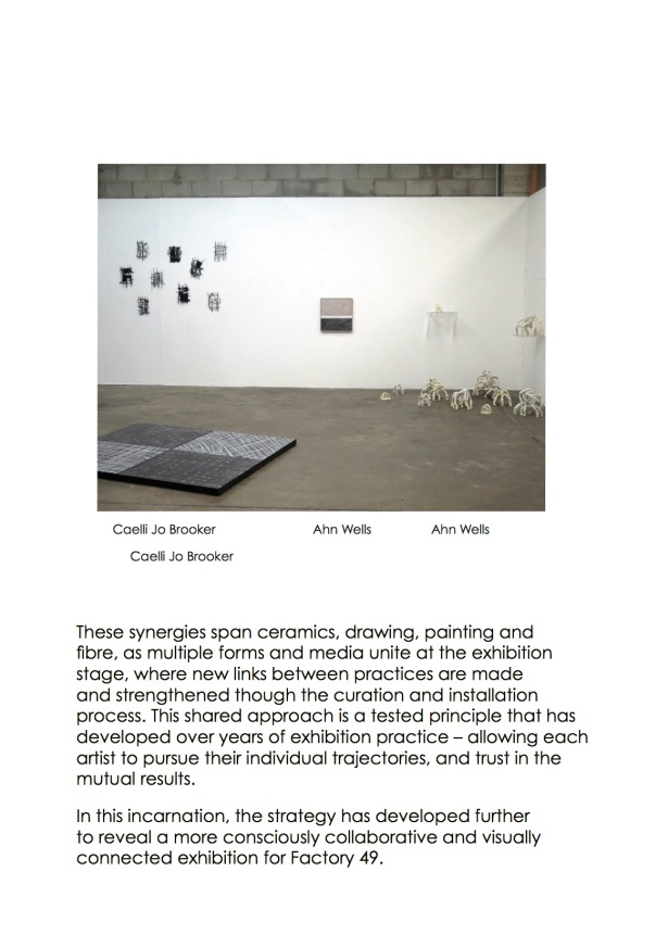 Catalogue Ahn Wells Group3